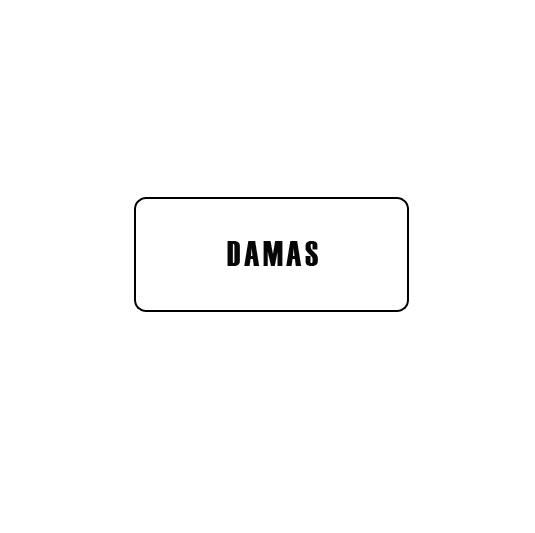 CARTEL DAMAS
